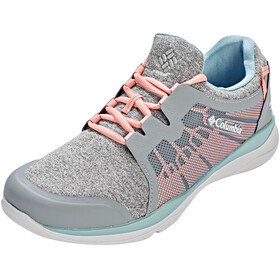 Columbia ATS Trail LF92 Outdry Shoes Women grey
